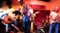 Broken English | Groove'n'Roll aus Hamburg