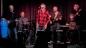 Broken English   Groove'n'Roll aus Hamburg